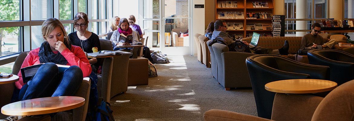 Education and virtual law library